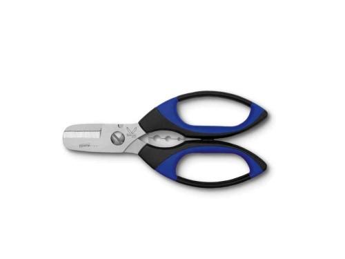 Nożyczki do drutu PROMOCJA