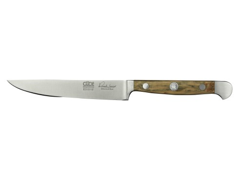 Güde kuty nóż stołowy 12 cm