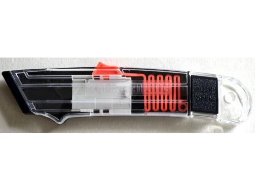 Nóż bezpieczeństwa DuoMatic