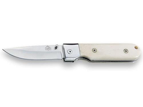 Puma Tec Nóż jednoręczny