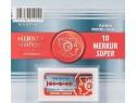 Żyletki Merkur, 10 szt