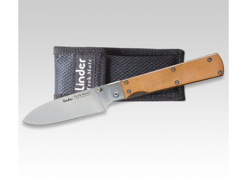 Scyzoryk Linder Rugged 1 M