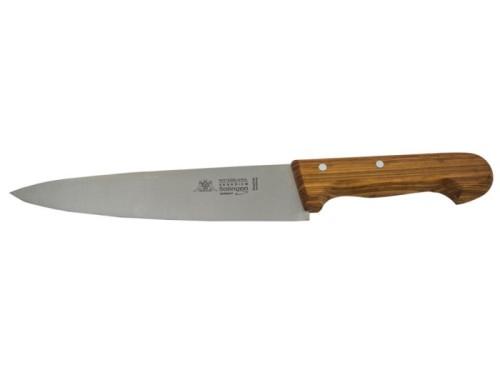 """Nóż kuchenny wielozadaniowy Yatagan Windmühle 6"""""""