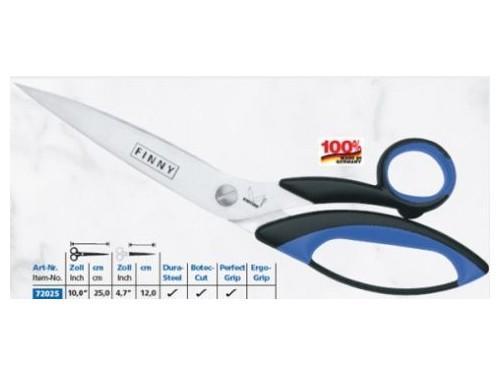 Nożyczki krawieckie/przemysłowe XXXL 10