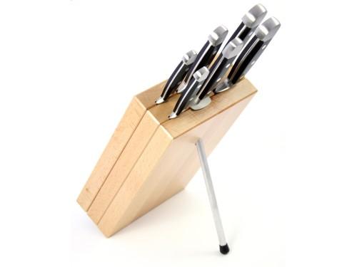 Blok do noży Milly - modularny