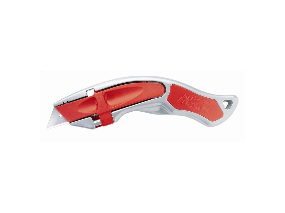 Profesjonalny nóż techniczny