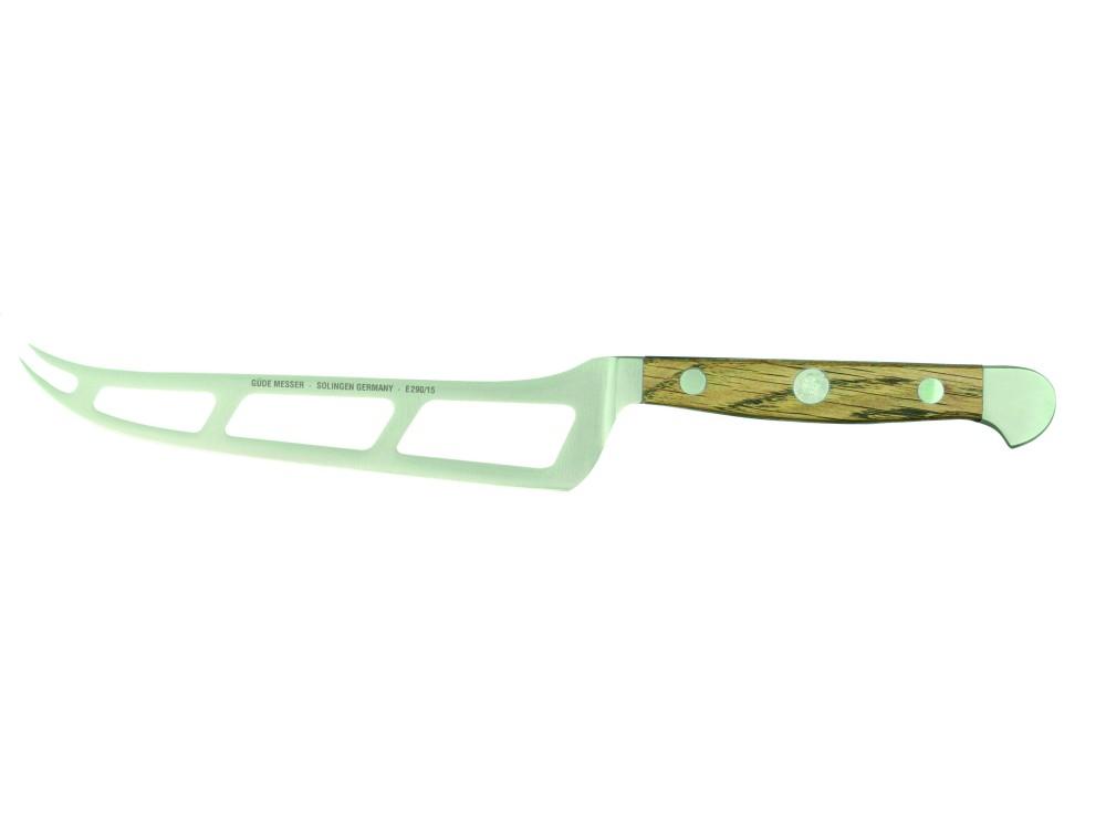 Güde kuty nóż do sera 15 cm