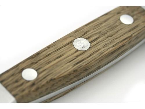 Kuta łyżka stołowa Güde 9 cm
