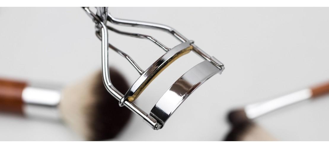 Instrumenty kosmetyczne