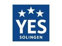 Yes Solingen
