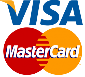 Payment_cards-300x300