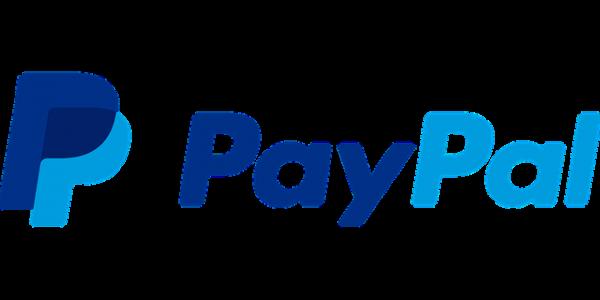paypal-300x300